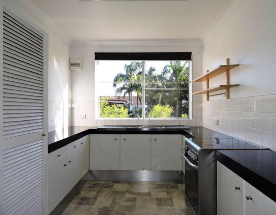 5/22 Wooloowin Avenue, Wooloowin QLD 4030, Image 1