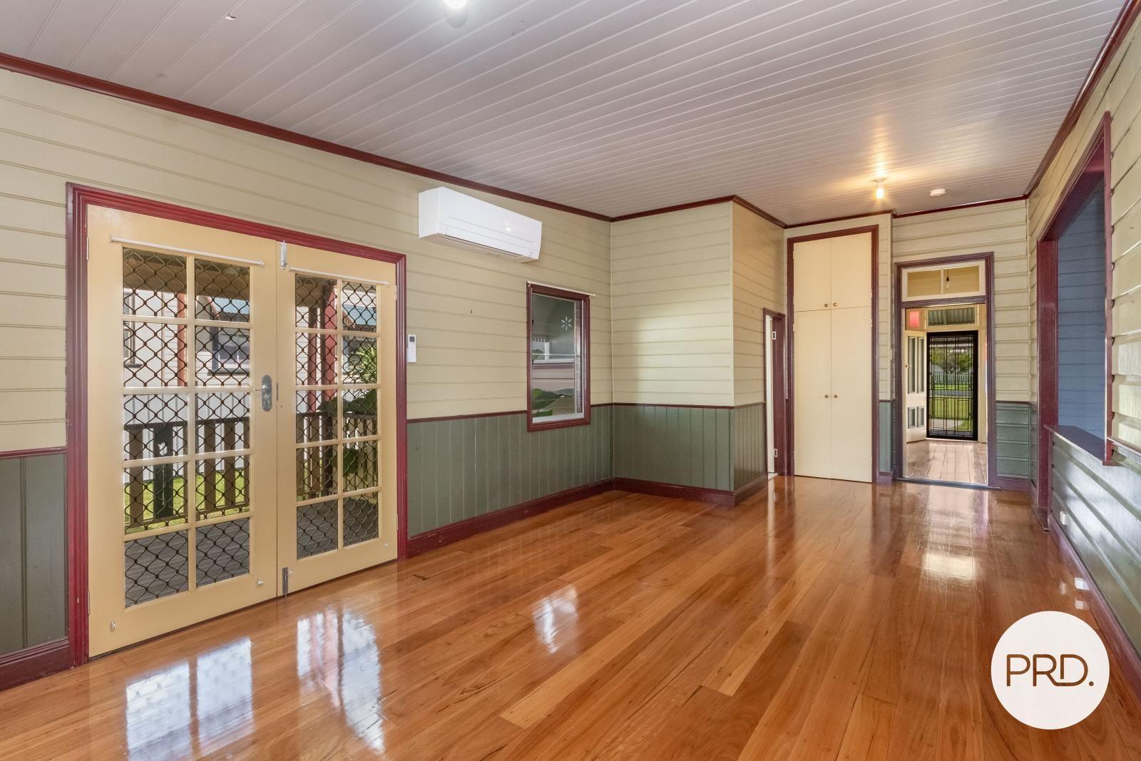 51 Diary Street, Casino NSW 2470, Image 2