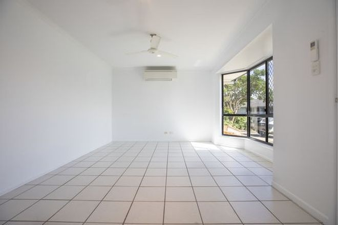 Picture of 6 Stone Drive, BUCASIA QLD 4750
