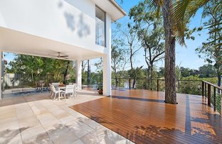 Picture of 5 Riverview Close, Westlake QLD 4074