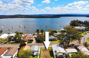 Picture of 18 Kenilworth Street, Mannering Park NSW 2259