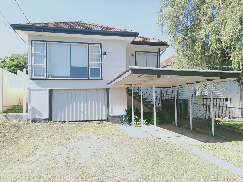 53 Ethel Street, Chermside QLD 4032, Image 0