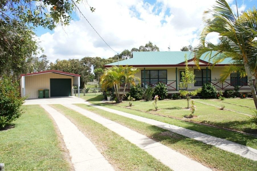 8 Gypsy Ct, Cooloola Cove QLD 4580, Image 1