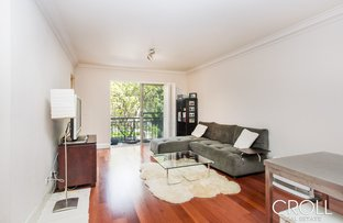 Picture of 7/92-96 Parraween St, Cremorne NSW 2090