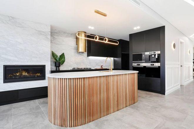 Picture of 2a Walton Street, BLAKEHURST NSW 2221