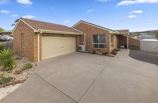 Picture of 13 Todd Court, Darley VIC 3340
