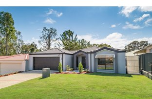 Picture of 7 Adley Street, Carindale QLD 4152