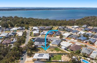 Picture of 43 Jinatong Loop, Dawesville WA 6211