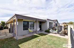 Picture of 51 Feakle Bend, Ridgewood WA 6030