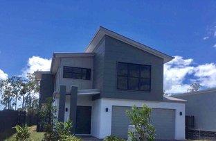 Picture of 2 Emilia Street, Coomera QLD 4209