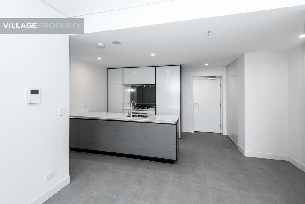 K636/2 Morton Street, Parramatta NSW 2150, Image 2