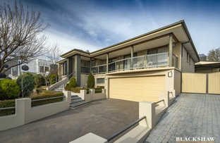 Picture of 17 Hurley Street, Mawson ACT 2607