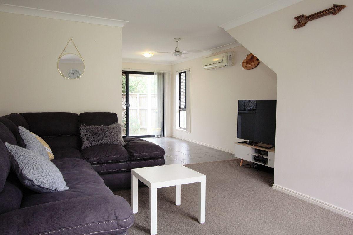 12/93 Penarth Street, Runcorn QLD 4113, Image 2