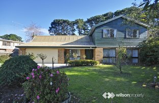 Picture of 27 Sunderland Circuit, Traralgon VIC 3844