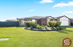 Picture of 1 McGinn Ct, Caboolture QLD 4510