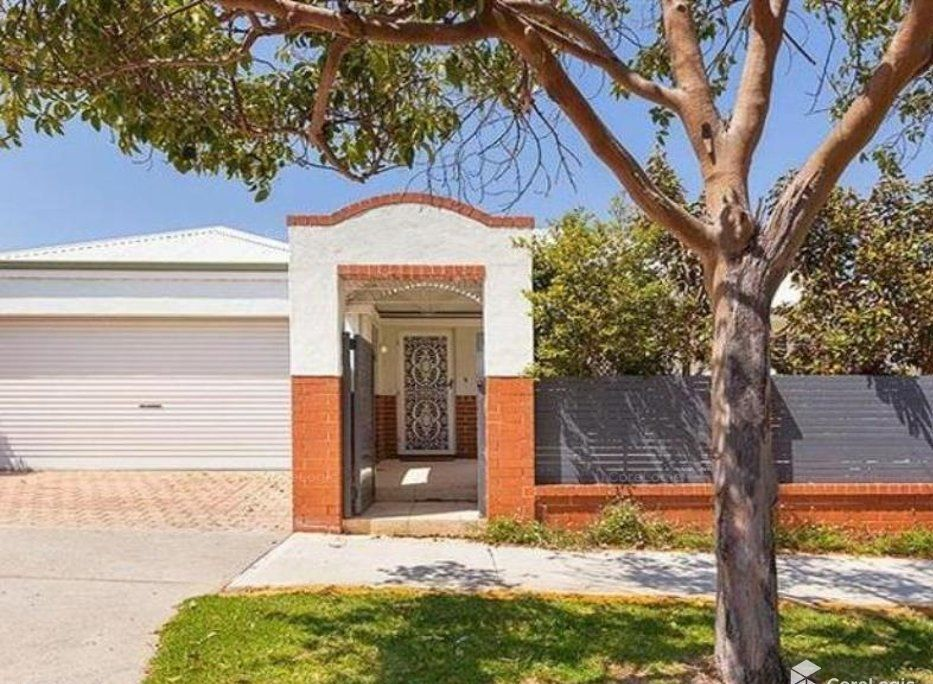 1/9 Norton Street, South Perth WA 6151, Image 1
