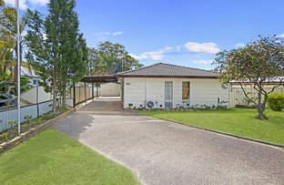 Picture of 39a Moola Road, Buff Point NSW 2262