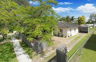 48 Cook Street, Oxley QLD 4075