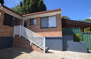 Picture of 2/4 Marril Road, Narara NSW 2250