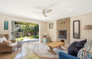 Picture of 35 Mort Avenue, Dalmeny NSW 2546