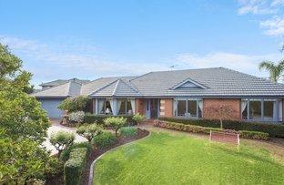12 David Road, Castle Hill NSW 2154