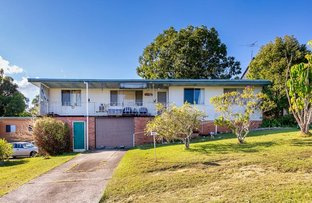 Picture of 41 Church Street, Maclean NSW 2463