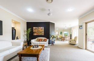 Picture of 3 Crystal Drive, Sapphire Beach NSW 2450