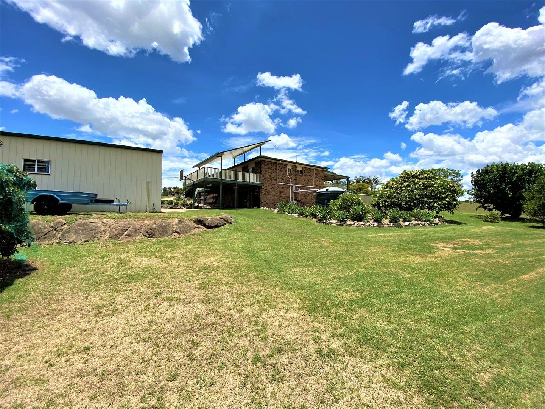 32 Deroydon Court, Adare QLD 4343, Image 0