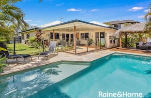 Picture of 17 EVERARD STREET, North Lakes QLD 4509