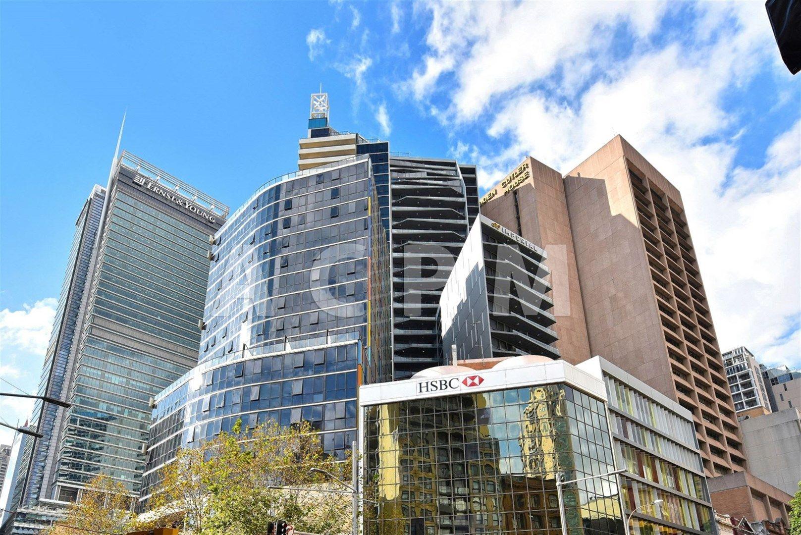 710-722 George Street, Sydney NSW 2000, Image 0