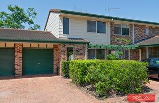 Picture of 17/39 Maranda Street, Shailer Park QLD 4128