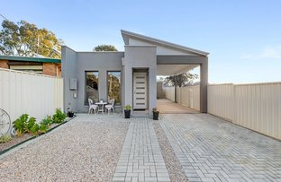 Picture of 32a Jenkins Avenue, Rostrevor SA 5073