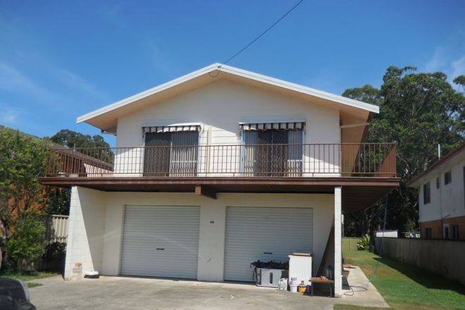 Picture of 19 Pioneer Street, NORTH HAVEN NSW 2443