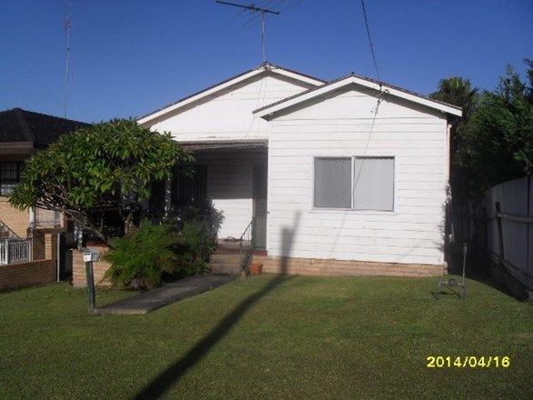 1A HURT STREET, West Wollongong NSW 2500, Image 0