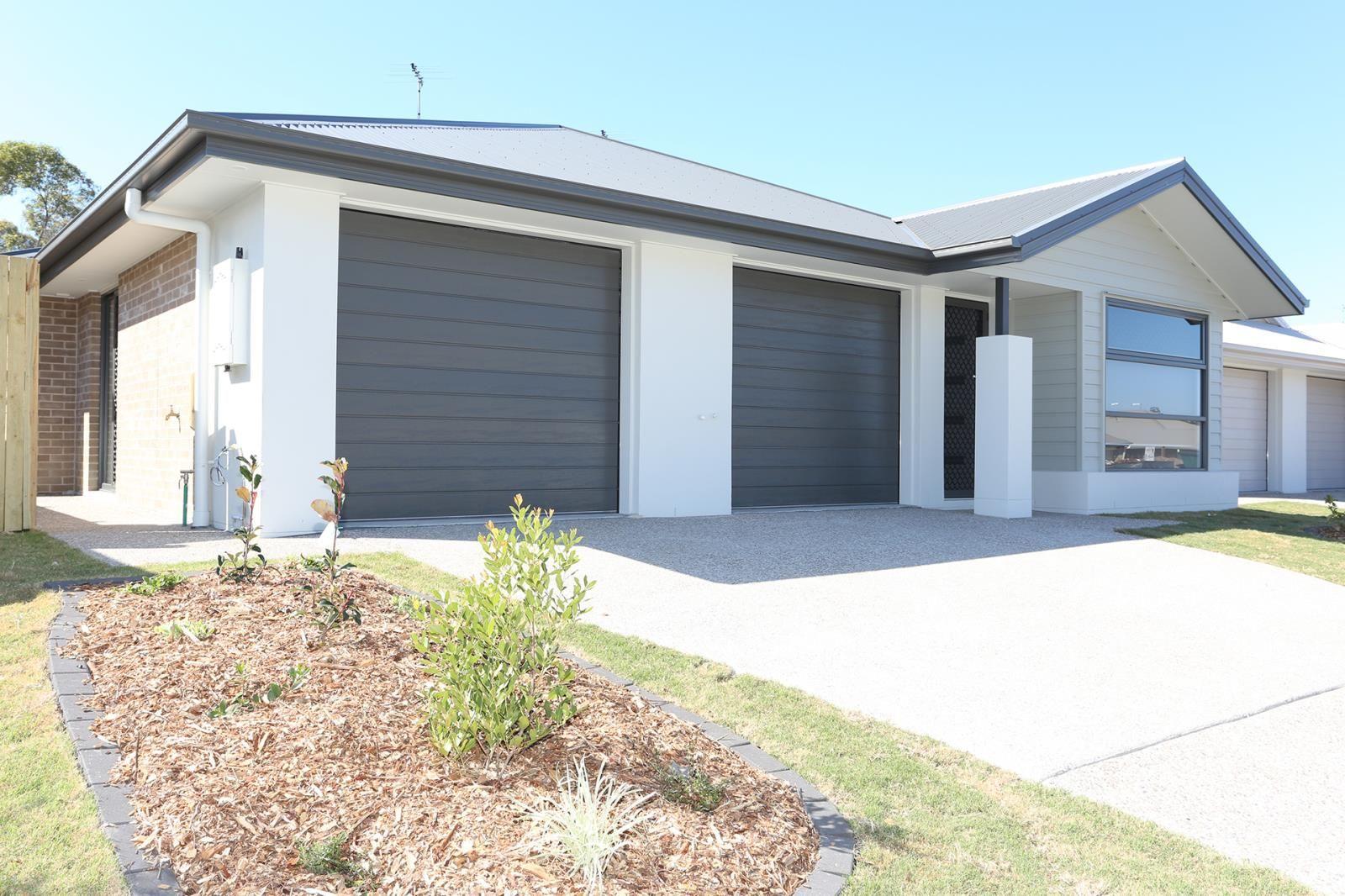1/34 Ryrie Court, Park Ridge QLD 4125, Image 0