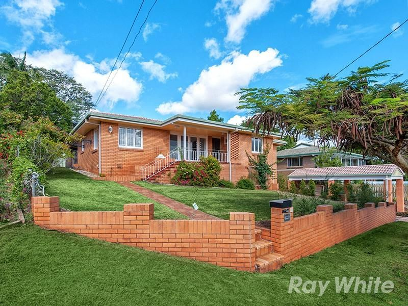 36 Conifer Street, Alderley QLD 4051, Image 0