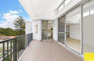 Picture of 38/32-34 McIntyre Street, Gordon NSW 2072
