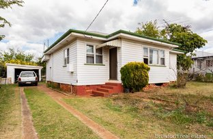 Picture of 8 Farquharson Street, Harristown QLD 4350