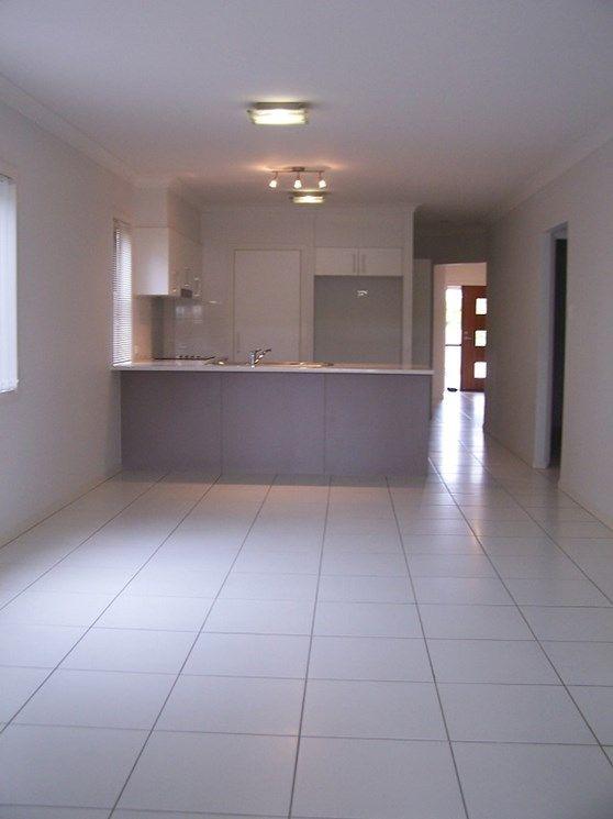 2/34 Birdwood Road, Birkdale QLD 4159, Image 2