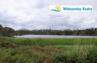 Picture of Lot 23 Thorogood Road, Kelsey Creek QLD 4800
