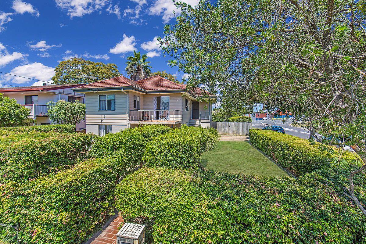 1 Kildonan Street, Aspley QLD 4034, Image 0