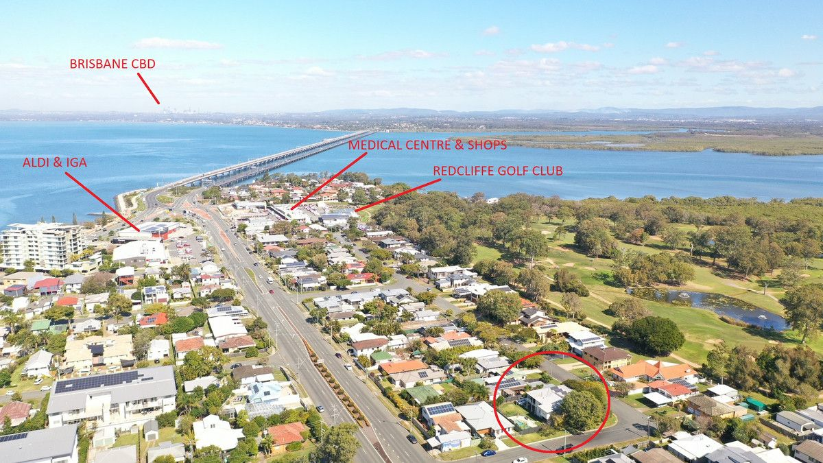 44A Valerie Street, Clontarf QLD 4019, Image 1