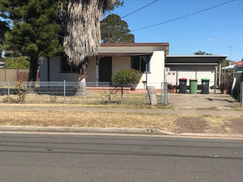 51 Hobart St, St Marys NSW 2760, Image 0