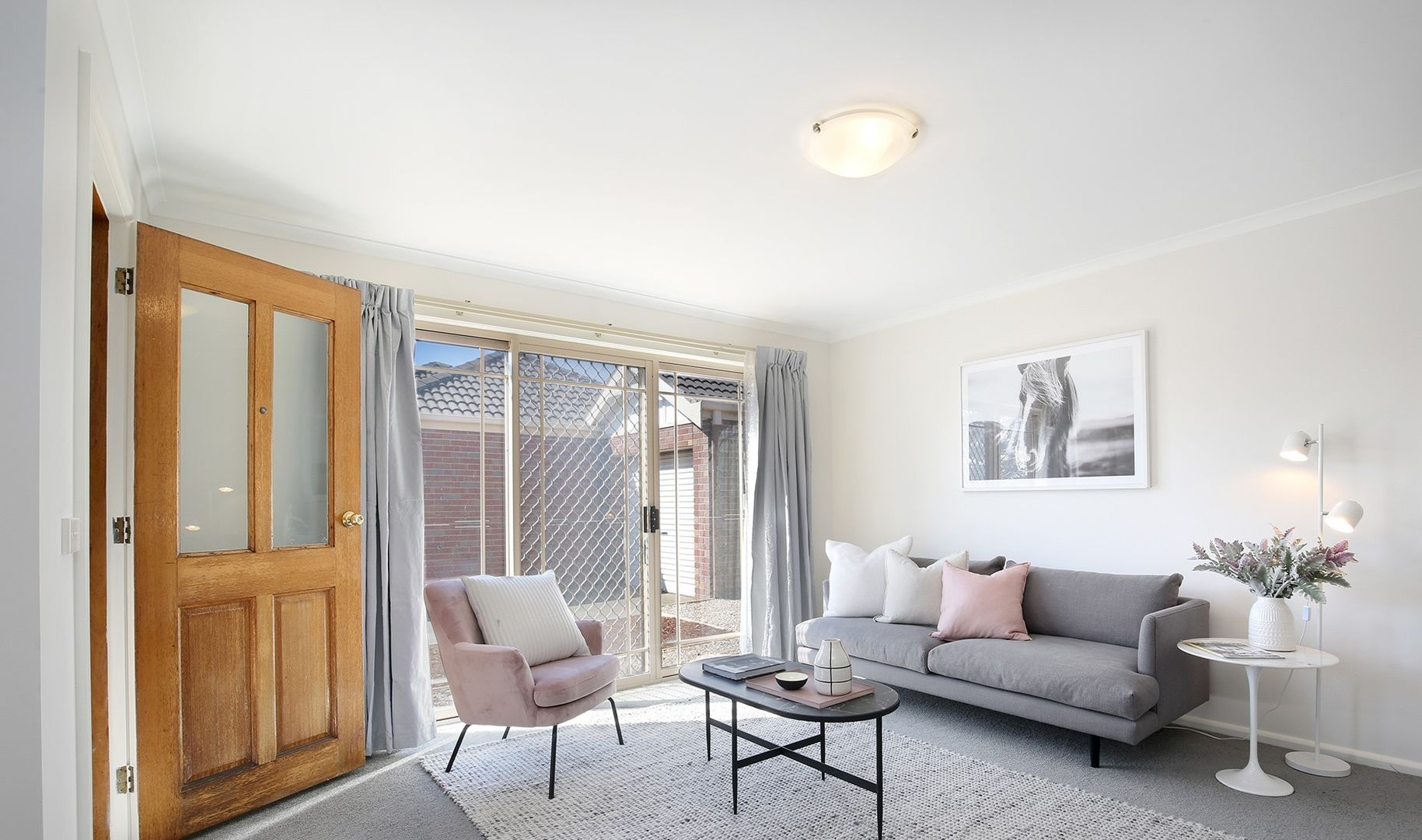 3/35 Marshall Street, Newtown VIC 3220, Image 2
