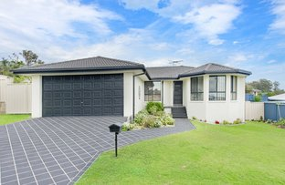 Picture of 10 Robinson Place, South West Rocks NSW 2431
