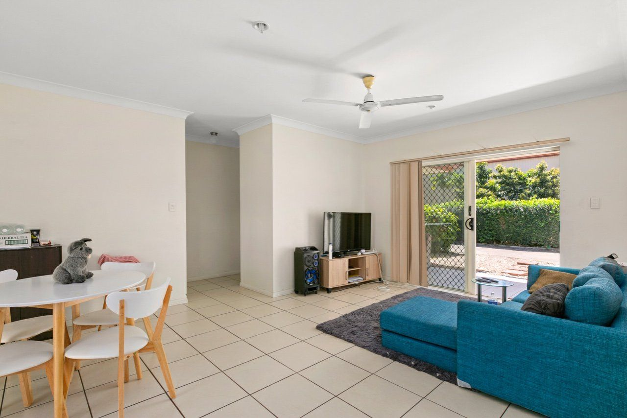 4/48 English Street, Manunda QLD 4870, Image 1