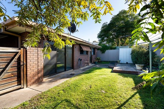 Picture of 3/1a Saint Street, CASTLEMAINE VIC 3450