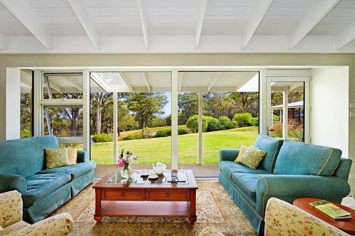 621 Penrose Road, Penrose NSW 2579, Image 0