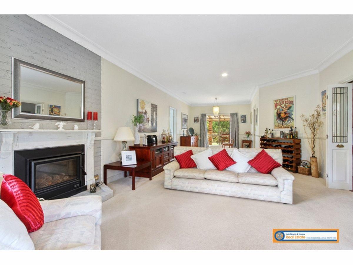 30 Amble Road, Armidale NSW 2350, Image 1