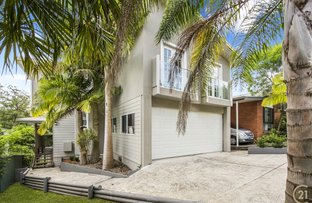 Picture of 9 Narrawa Avenue, Erina NSW 2250